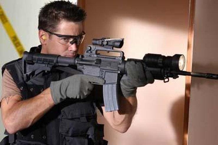 swat_1.jpg