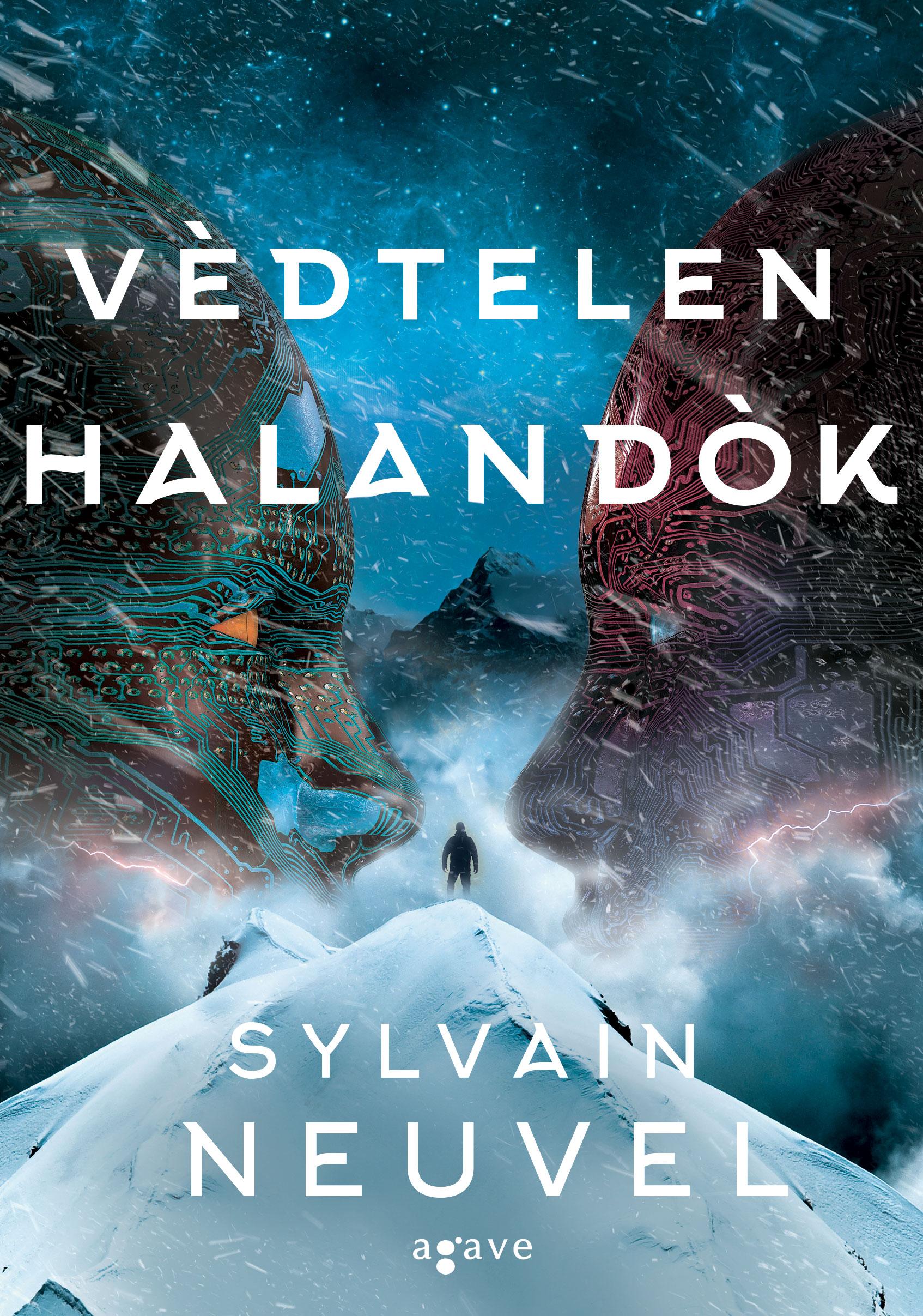 sylvain_neuvel_vedtelen_halandok_b1.jpg