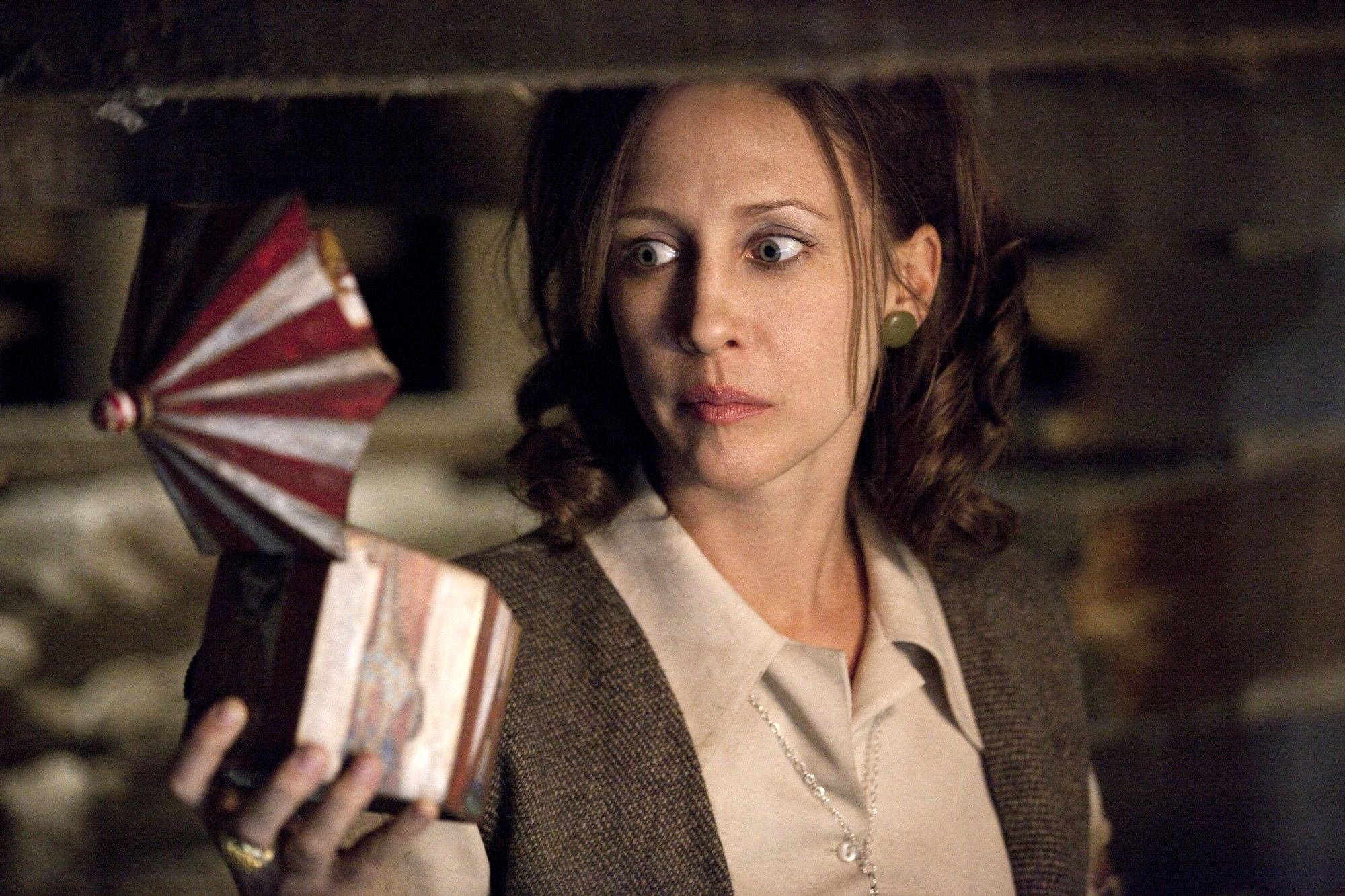 the-conjuring04.jpg