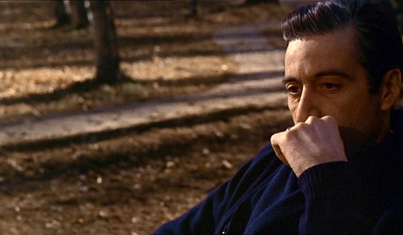 the-godfather-part-ii-al-pacino12.jpg