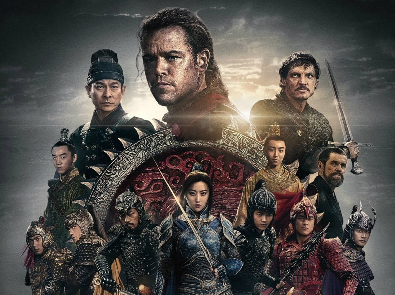 the-great-wall-movie-poster-slice-1.jpg