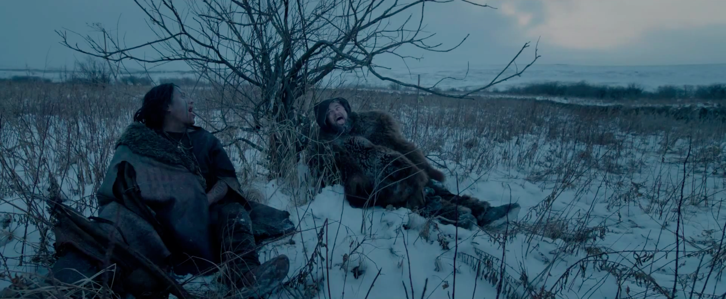 the-revenant-trailer-screencaps-dicaprio-hardy35.png