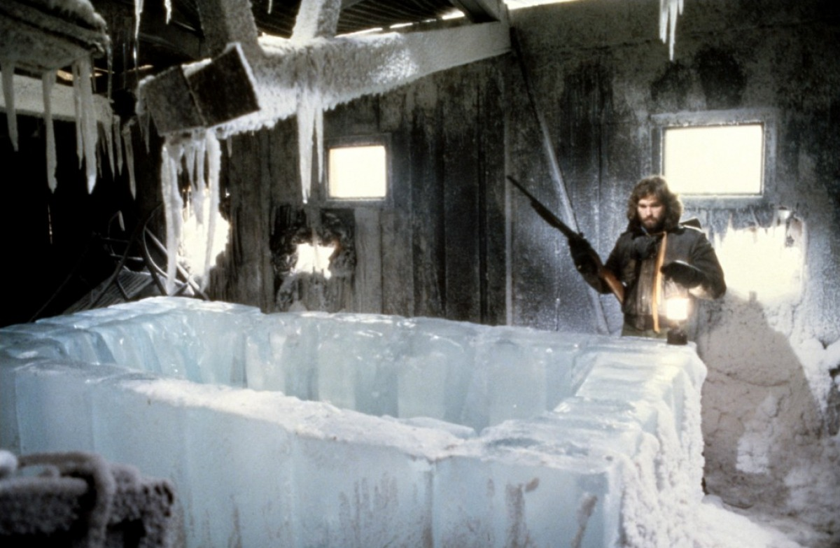 the-thing-1982-image.jpg