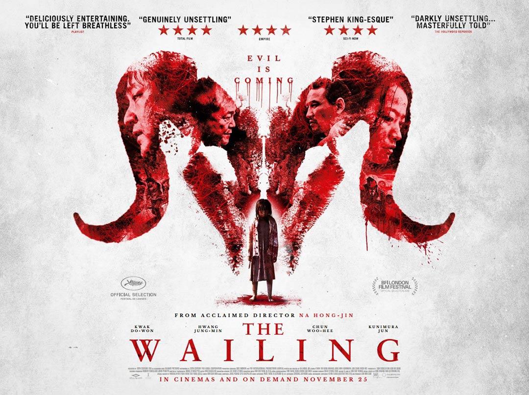 the-wailing-poster-9.jpg