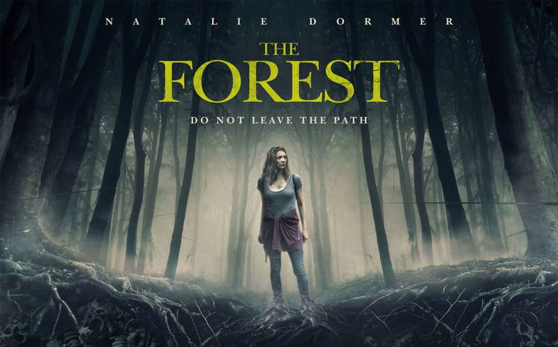 the_forest_2.jpg
