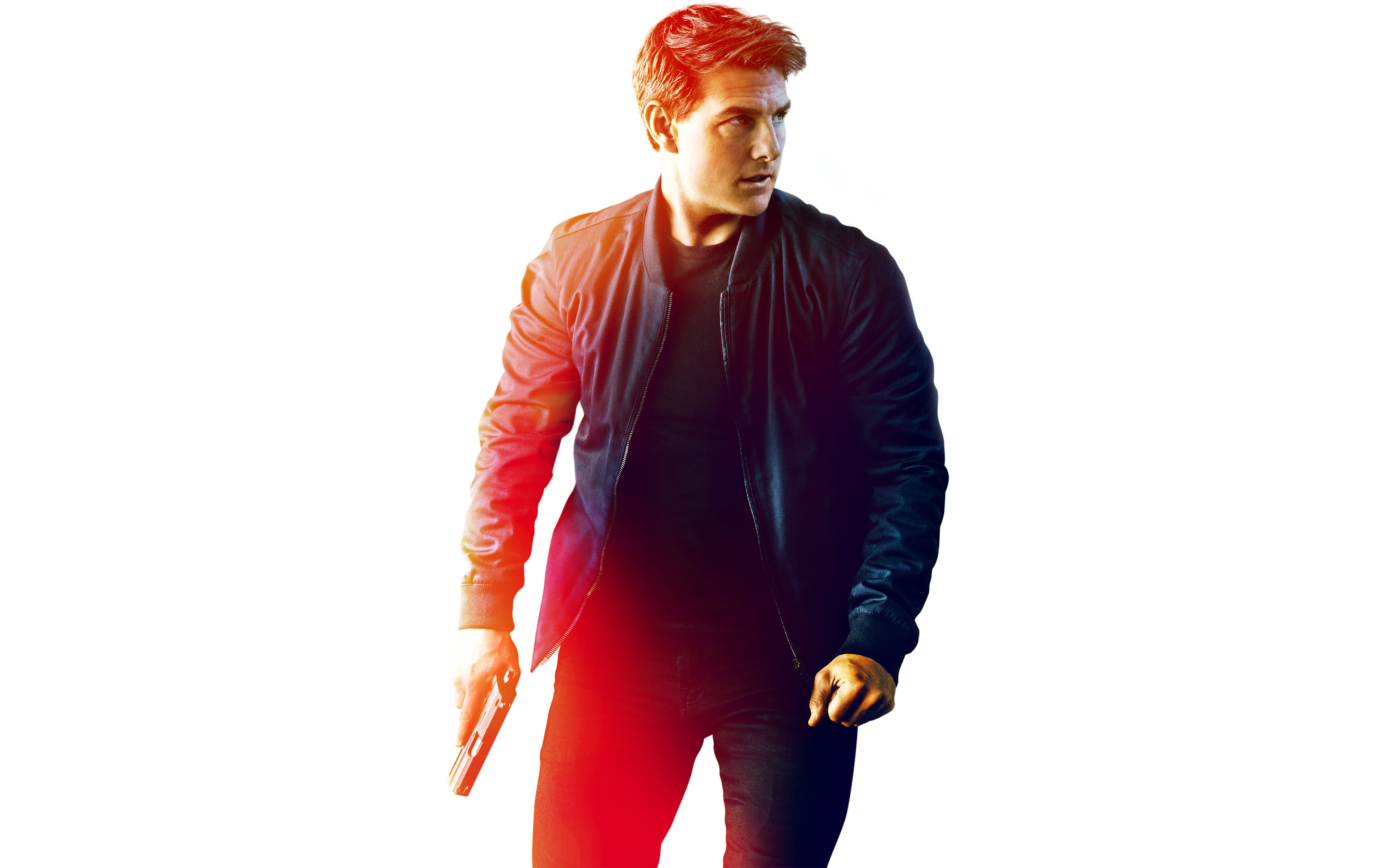 tom_cruise_in_mission_impossible_fallout_4k_8k.jpg