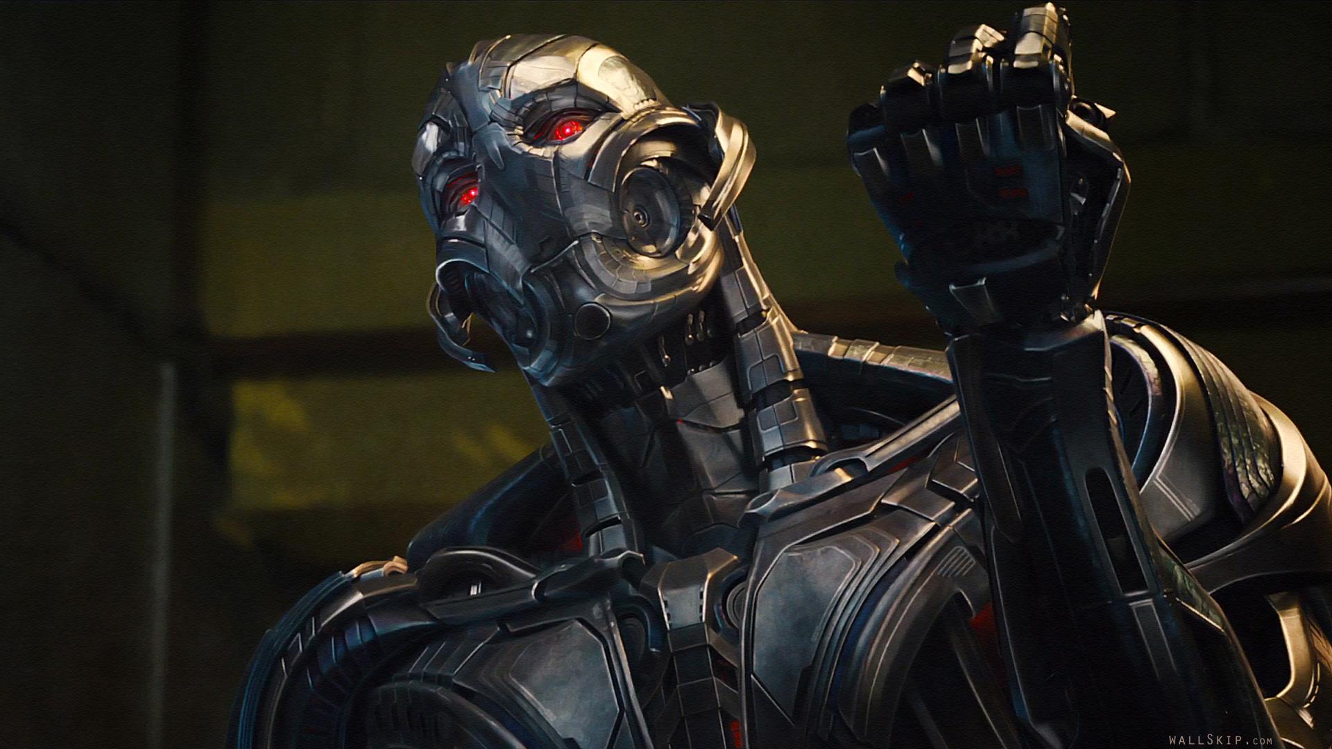 ultron-avengers-age-of-ultron-2015-movie-1920x1080.jpg