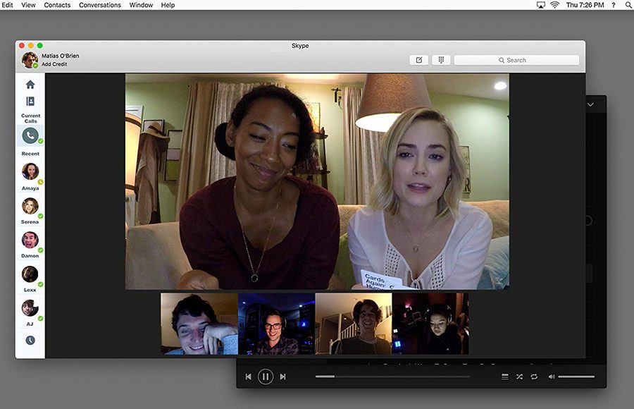 unfriended_blumhouse-productions_courtesy-900x580.jpg