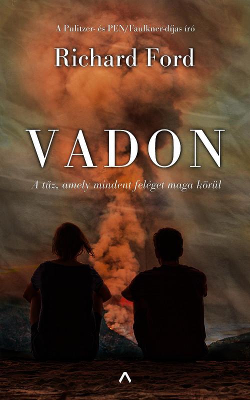 vadon_1.jpg