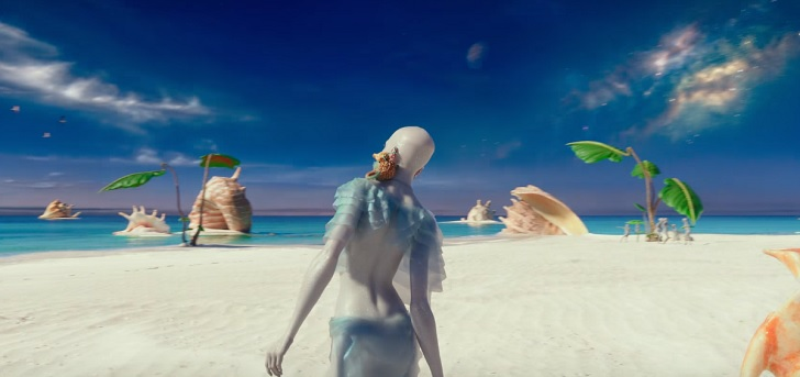 valerian-and-the-city-of-a-thousand-planets-beach-blue.jpg