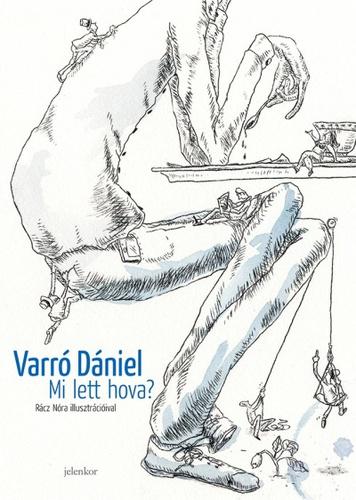 varro_daniel2.jpg