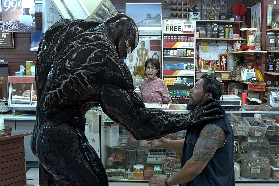 venom-movie.jpg