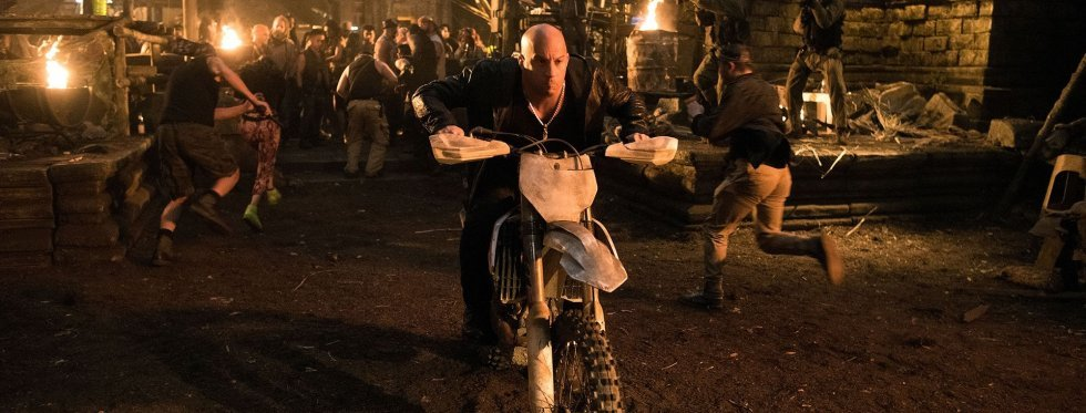 xxxreturnofxandercage_article-hero-1130x430.jpg