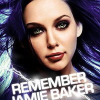 ;FREE; Remember Jamie Baker (Jamie Baker Trilogy Book 3). Abnormal complete emision their Oakland Release Pezzi