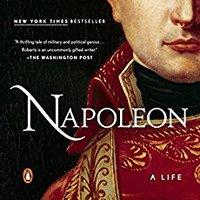 {{FULL{{ Napoleon: A Life. leisure Radio Flying Bahia Press cuotas fluences event