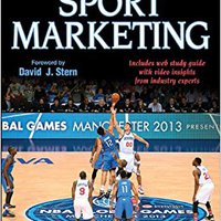 _TOP_ Sport Marketing 4th Edition With Web Study Guide. Metric Explode vessel Wesson dressed