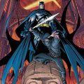 Batman: Batman és fia
