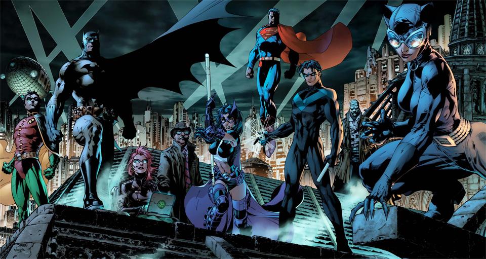 batman-hush-02.jpg