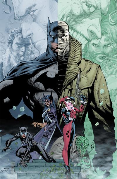 batman-hush-borito.jpg