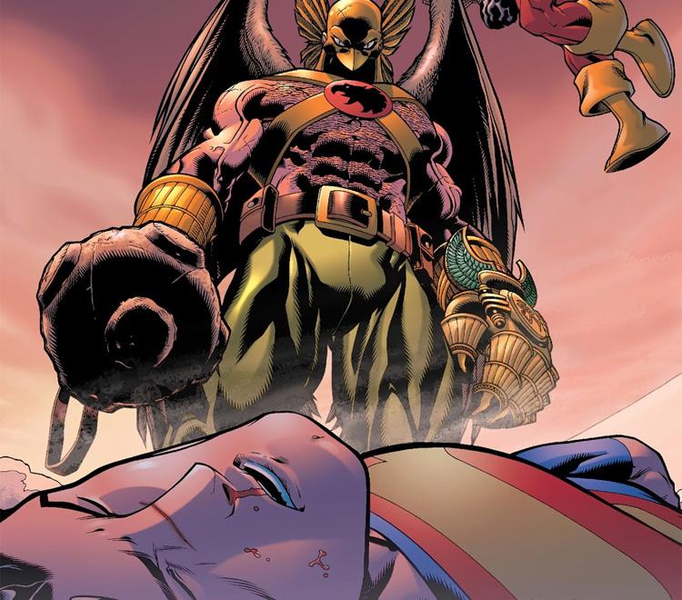 superman-batman-kozellensegek-02.jpg