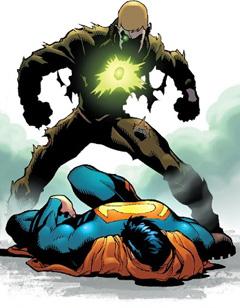 superman-batman-kozellensegek-03.jpg