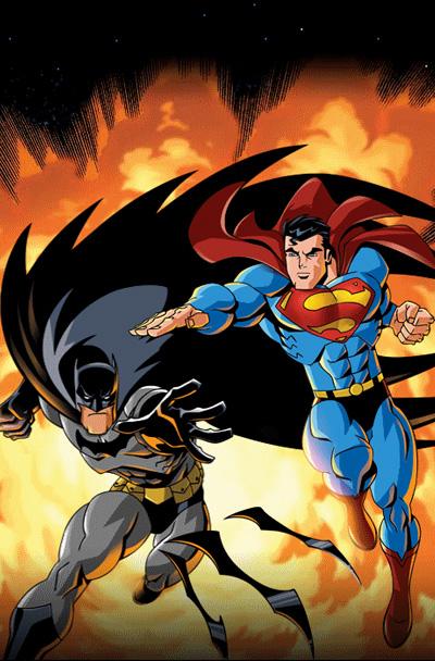 superman-batman-kozellensegek-borito.jpg