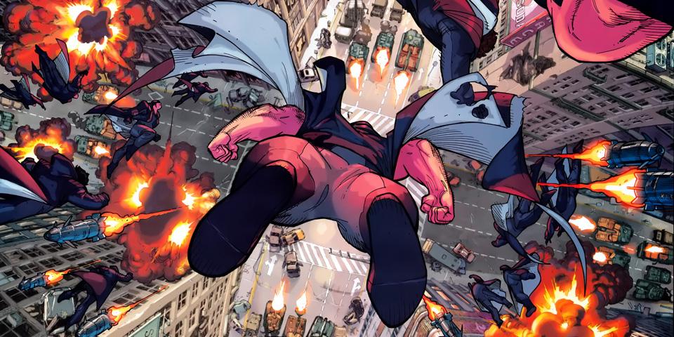 superman-lastson2.jpg