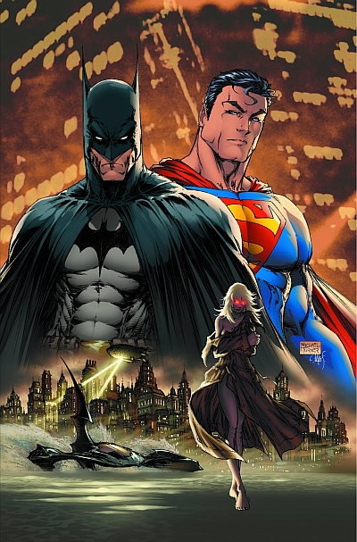 supergirl-cover.jpg