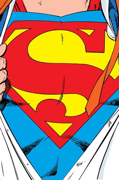 superman_acelember_borito.jpg