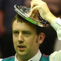 Snooker egyveleg hírekkel, linkekkel és ajánlókkal