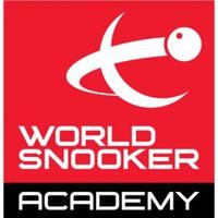 Új nyaralási célpont: Snooker Akadémia