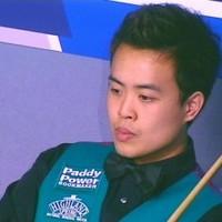 Ronnie és Fu a döntőben