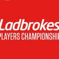 Elstartolt a top 16 snookerjátékos tornája: Players Championship, első nap