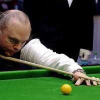 Stuart Bingham és Ryan Day játszik a Romanian Snooker Masters döntőjében holnap