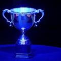 Ryan Day viszi haza a serleget, itt a Romanian Snooker Masters összefoglalója és a teljes döntő
