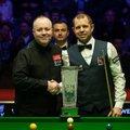 Welsh Open 2018 - Összefoglaló