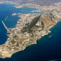 Szerdán indul a Gibraltar Open!