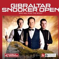 Gibraltar Open első versenynap eredményei