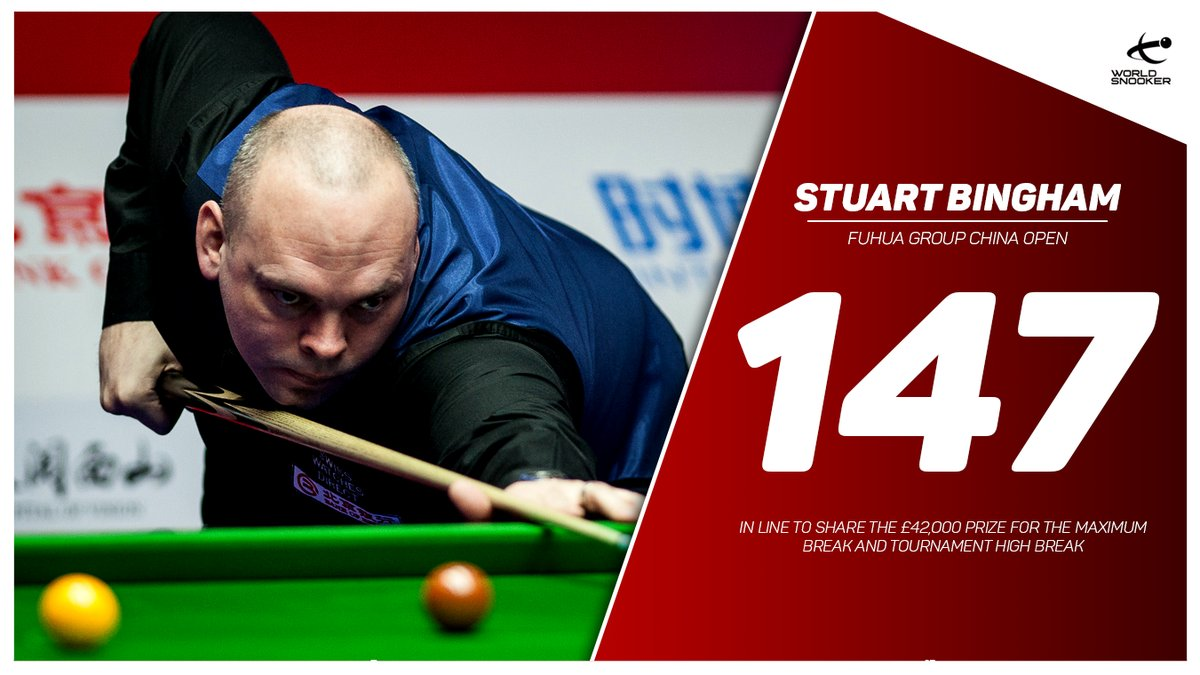 bingham-maximum-break-china-open-2018.jpg