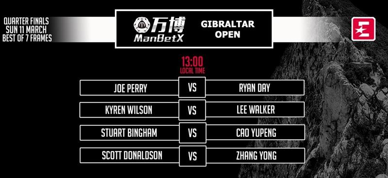gibraltar-open-quarter-final.jpg