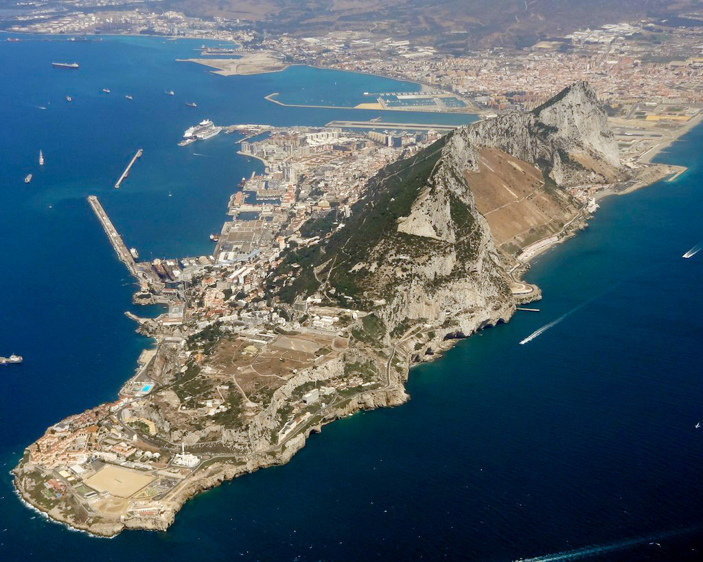 gibraltar_aerial_view_looking_northwest.jpg