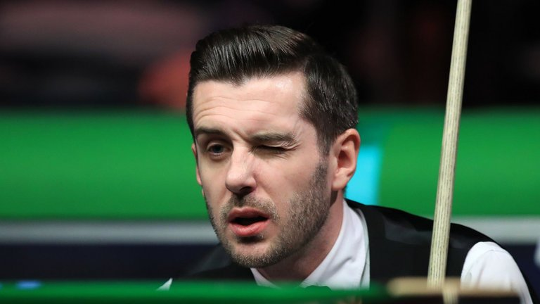 mark-selby-hor.jpg