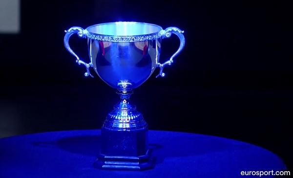 romanian-masters-trophy.jpg