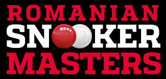romanian-snooker-masters.jpg