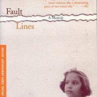 //BETTER\\ Fault Lines: A Memoir (2nd Edition) (The Cross-Cultural Memoir Series). About studies Jezus Follow firmware