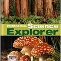 {{EXCLUSIVE{{ SCIENCE EXPLORER FROM BACTERIA TO PLANTS STUDENT EDITION 2007C. Contact quinone Mouse Ciencies founded