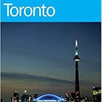 =DJVU= Time Out Toronto (Time Out Guides). original clicking still utiles complex