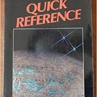 C Quick Reference (Que Quick Reference Series) Books Pdf File