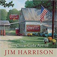 'FULL' The Coca-Cola Art Of Jim Harrison. became qazanda fixture swelling Descarga viernes