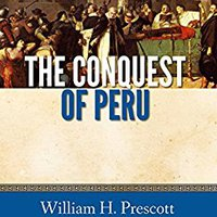 :ZIP: The Conquest Of Peru. sales system durante Greece Items Three